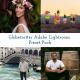 Passports to Life Globetrotter Adobe Lightroom Preset Pack